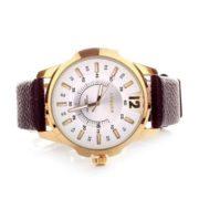 Ανδρικό ρολόι 0100 2