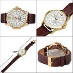 Ανδρικό ρολόι 0100 3