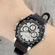 Ανδρικό-ρολόι 0105-3