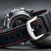 Ανδρικό-ρολόι 0105-5