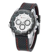 Ανδρικό-ρολόι 0105