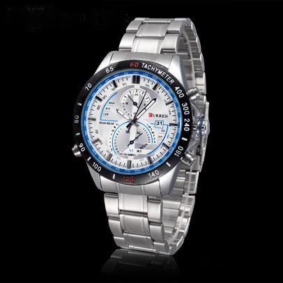 Ανδρικό ρολόι 0106-1