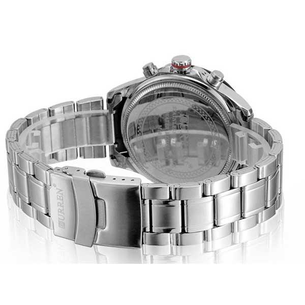 Ανδρικό-ρολόι 0106-3