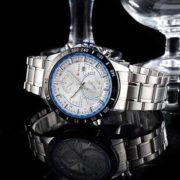 Ανδρικό-ρολόι 0106-4