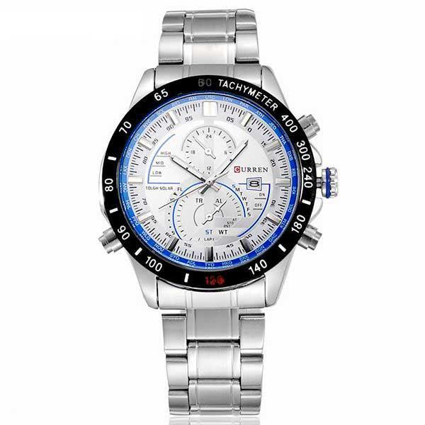 Ανδρικό-ρολόι 0106