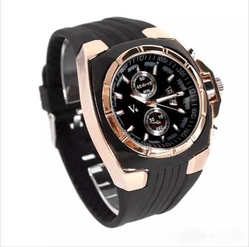 Ανδρικό-ρολόι 0107-2