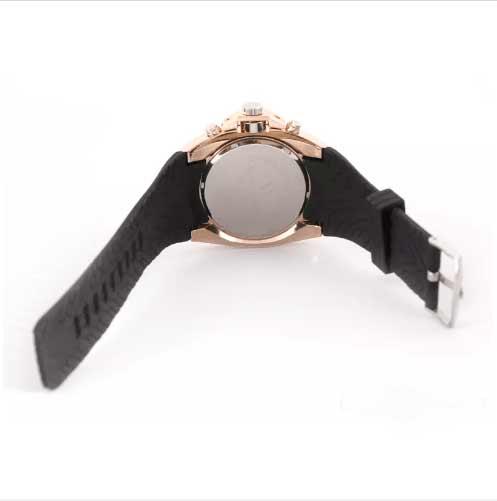 Ανδρικό-ρολόι 0107-4