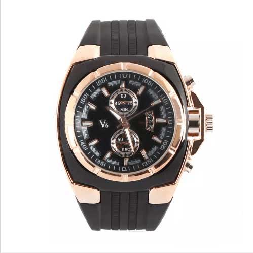Ανδρικό-ρολόι 0107