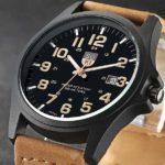 Ανδρικό-ρολόι 0109-1