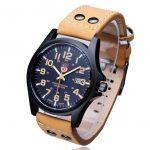 Ανδρικό ρολόι 0109-2