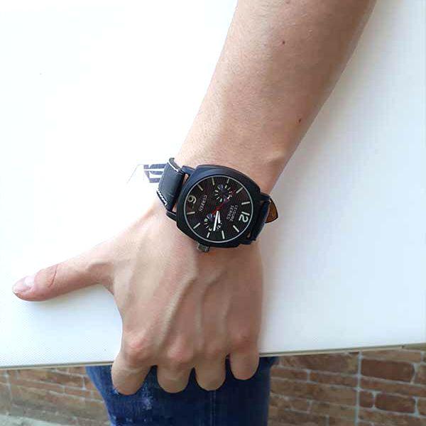 Ανδρικό ρολόι 0111-1