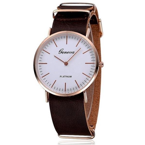 Ανδρικό ρολόι 0115