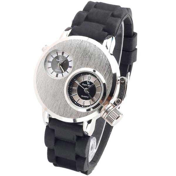 Ανδρικό-ρολόι-0116