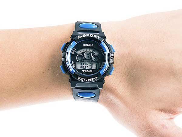 Ανδρικό-ρολόι-0117-1