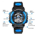 Ανδρικό-ρολόι-0117-2