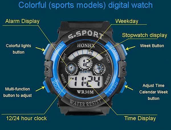 Ανδρικό-ρολόι-0117-3