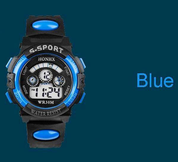 Ανδρικό-ρολόι-0117-4