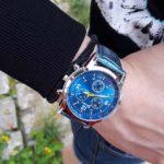 Ανδρικό ρολόι 0119-1