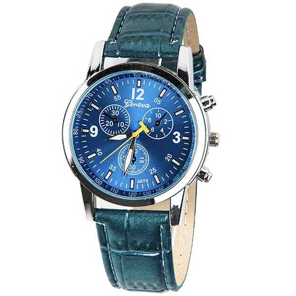Ανδρικό-ρολόι-0119