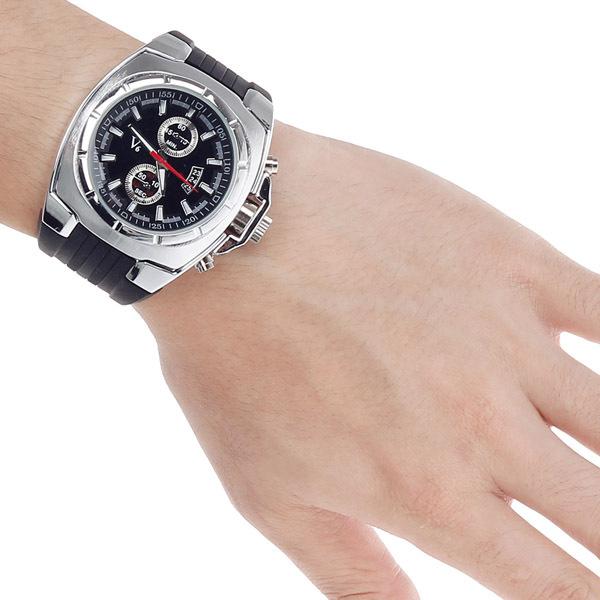 Ανδρικό ρολόι 0122-5
