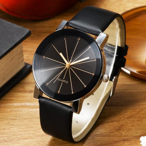 Ανδρικό ρολόι 0124-3