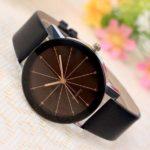 Ανδρικό-ρολόι 0124