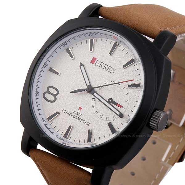 Ανδρικό-ρολόι-0125-1