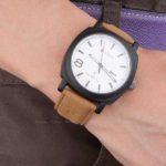 Ανδρικό-ρολόι-0125-2