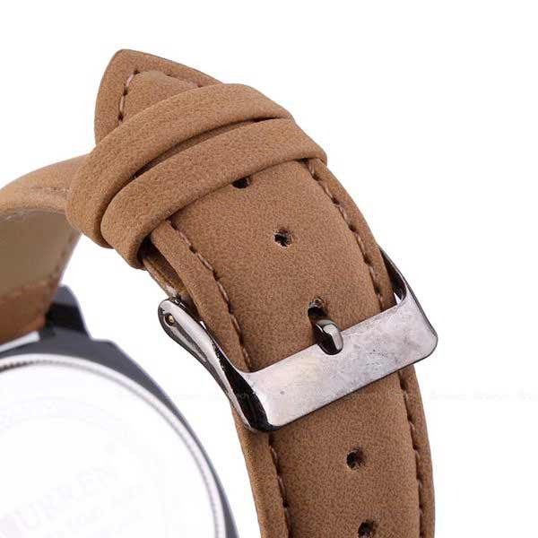 Ανδρικό-ρολόι-0125-3