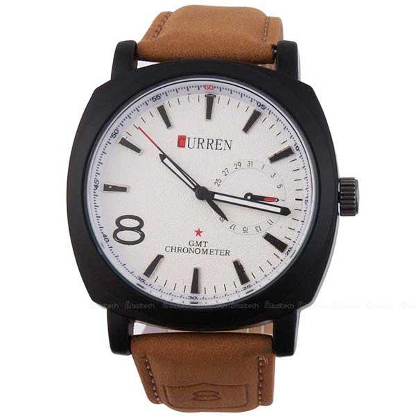 Ανδρικό-ρολόι-0125