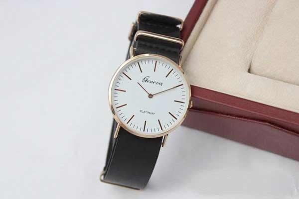 Ανδρικό-ρολόι-0126-2