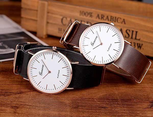 Ανδρικό-ρολόι-0126-3