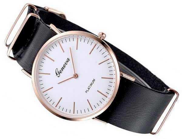 Ανδρικό-ρολόι-0126-4