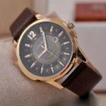 Ανδρικό-ρολόι-0127-1