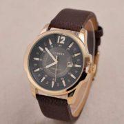 Ανδρικό-ρολόι-0127-2