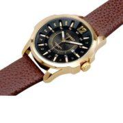 Ανδρικό-ρολόι-0127-4