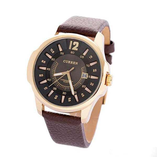 Ανδρικό-ρολόι-0127