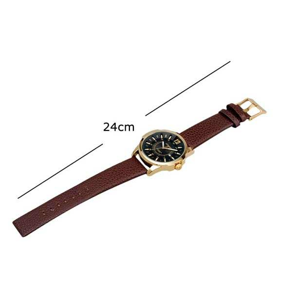 Ανδρικό-ρολόι-0127-6