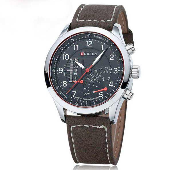 Ανδρικό-ρολόι-0128