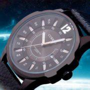 Ανδρικό-ρολόι-0130-1