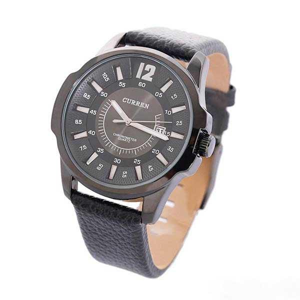 Ανδρικό-ρολόι-0130-3
