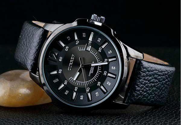 Ανδρικό-ρολόι-0130-4