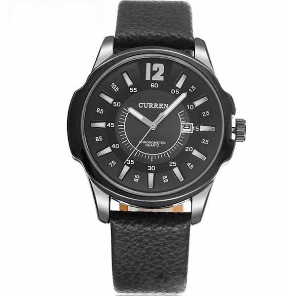 Ανδρικό-ρολόι-0130