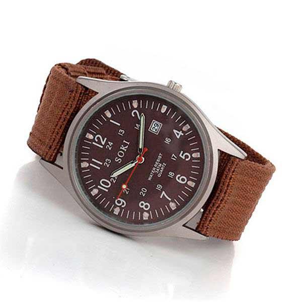 Ανδρικό-ρολόι-0133-1