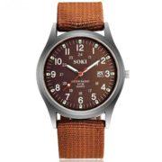 Ανδρικό-ρολόι-0133