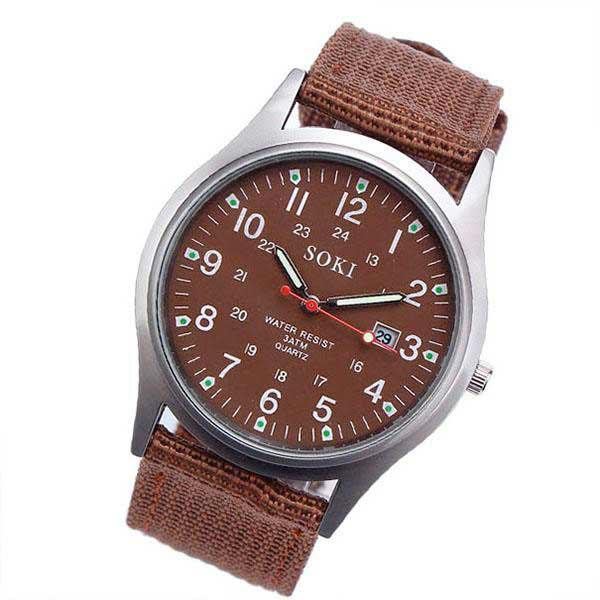 Ανδρικό-ρολόι-0133—4