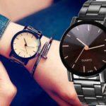 Ανδρικό-ρολόι-0134-2