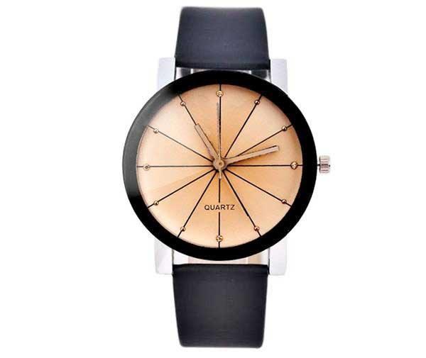 Ανδρικό-ρολόι-0135