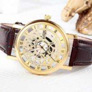 Ανδρικό-ρολόι-0138-1