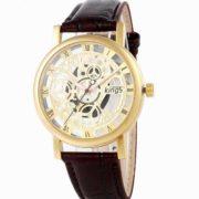 Ανδρικό-ρολόι-0138